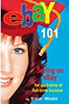 Ebay 101: Selling on Ebay for Part-Ti...