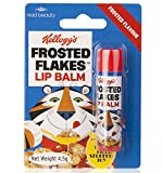 Kelloggs Retro 70s Frosties Lip Balm