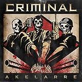 Akelarre Criminal