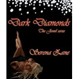 Dark Diamonds (Jewel Series)