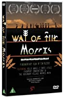 Way of the Morris [DVD]
