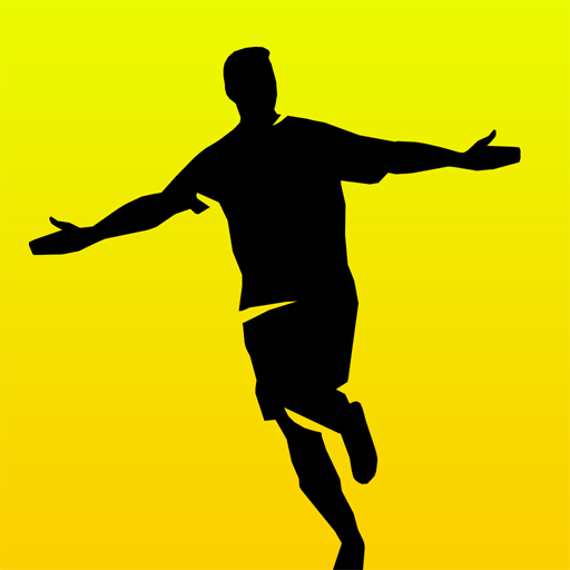 Scores & Video -live soccer (Italian Soccer Scores And Results compare prices)
