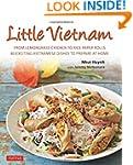 Little Vietnam: From Lemongrass Chick...