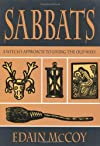 The Sabbats