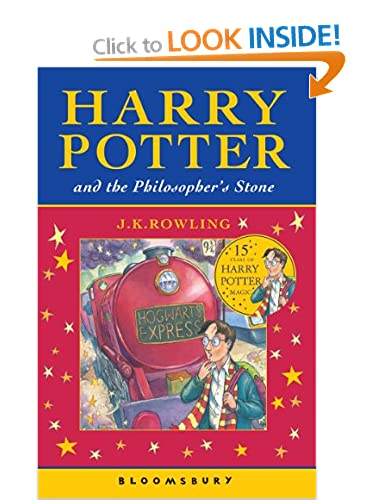 http://www.amazon.co.uk/Harry-Potter-Philosophers-Stone-Rowling/dp/0747558191/ref=sr_1_4?s=books&ie=UTF8&qid=1386024139&sr=1-4&keywords=harry+potter