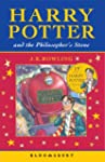 Harry Potter 1 and the Philosopher's...