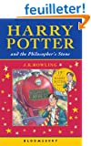 Harry Potter, volume 1: Harry Potter and the Philosopher's Stone