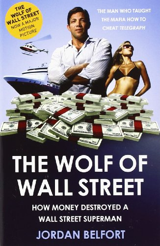 http://megashare.ca/the-wolf-of-wall-street-1/