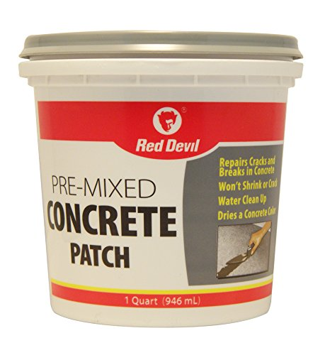 red-devil-0644-concrete-patch-quart-gray-by-red-devil
