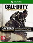 Call of Duty: Advanced Warfare - Day...