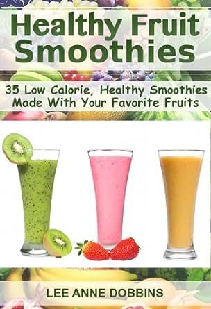 low calorie fruits guyabano fruit