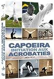 Capoeira  Initiation aux acrobaties