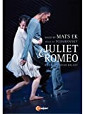 Juliet & Romeo [DVD] [Import]