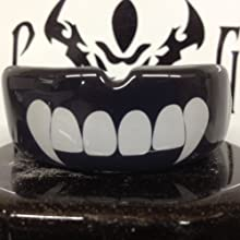 Fang Mouthguards