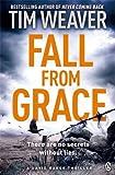 Fall from Grace: #5 (David Raker Series)