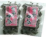 芽かぶ梅茶(2袋入り) ランキングお取り寄せ