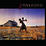 Pink Floyd - A Collection Of Great Dance Songs - Harvest - 2C 070-07575