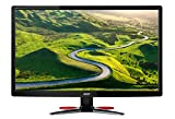 Acer-GN276HL-bid-27-inch-Full-HD-1920-x-1080-Display-VGA-DVI-HDMI-Ports-144Hz-Refresh-Rate