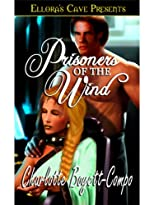 Prisoners of the Wind