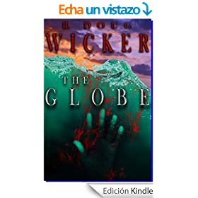 The Globe (English Edition)