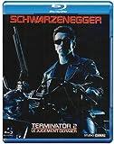 echange, troc Terminator 2 - Judgment Day [Blu-ray]
