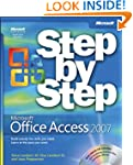 Microsoft Office Access 2007 Step by...