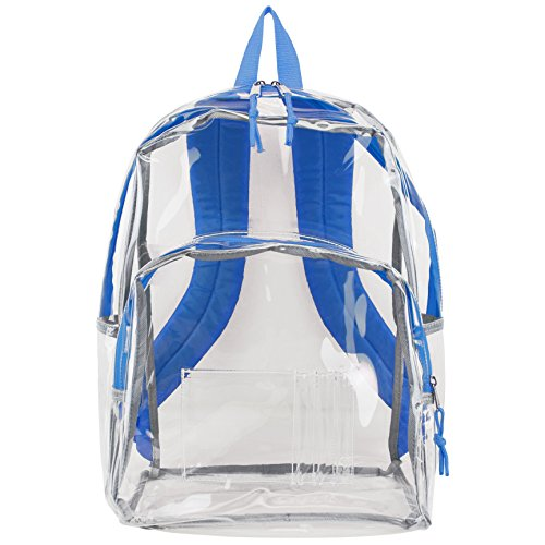 eastsport-backpack-clear-blue