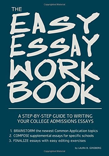 writing essays easy