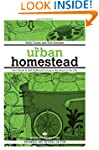 Urban Homestead, The (Process Self-Re...