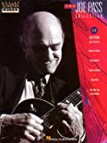 img - for The Joe Pass Collection book / textbook / text book