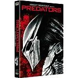 Predatorspar Adrien Brody