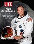 Life: Neil Armstrong 1930-2012 (Life...