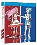 Eureka Seven - Part 2 [Blu-Ray]