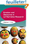 Emotion and Discourse in L2 Narrative...