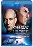 Star Trek: The Next Generation - Unification [Blu-ray] (Bilingual) [Import]