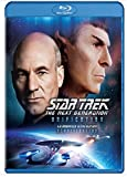 Image de Star Trek: The Next Generation - Unification [Blu-ray] [Import anglais]