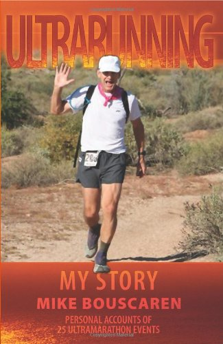 Ultrarunning: My Story