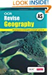OCR AS Revise Geography (OCR AS Level...