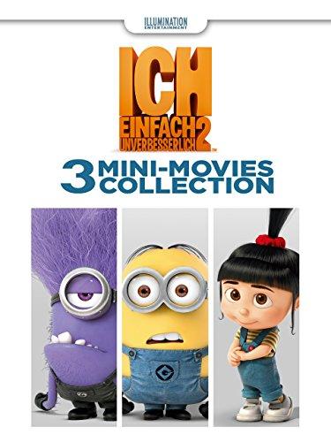 ich-einfach-unverbesserlich-2-3-mini-movies-collection-dt-ov