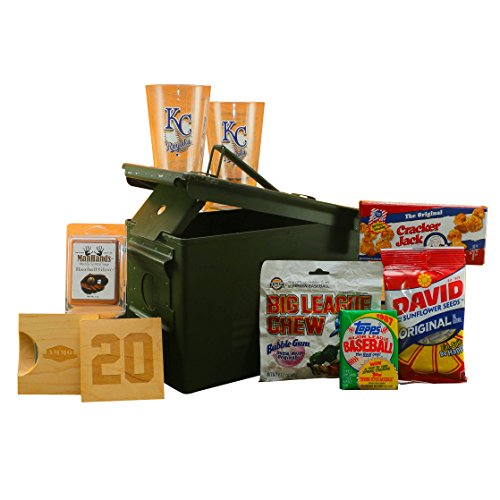 ammo-gift-box-baseball-gift-package-mlb-chicago-cubs