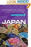 Japan - Culture Smart!: The Essential...