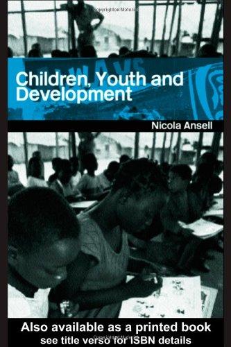 Human Child Development front-636495