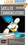 Satellite Communications, Fourth Edit...