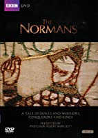 The Normans [DVD]