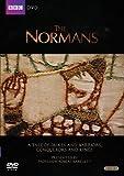 echange, troc The Normans [Import anglais]