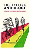 The Cycling Anthology - Vol. 3