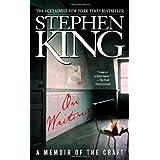 On Writingby Stephen King