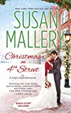 Christmas on 4th Street: Yours for Christmas (Fools Gold series)
