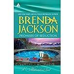 Promises of Seduction | Brenda Jackson