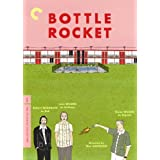 Criterion Collection: Bottle Rocket [DVD] [1996] [Region 1] [US Import] [NTSC]by Luke Wilson